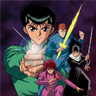 Yu Yu Hakusho: Ghost Files - Tournament Tactics