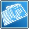 SuperLite 1500 Series: Oekaki Puzzle 2