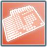 SuperLite 1500 Series: Oekaki Puzzle 5