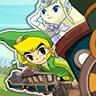 Legend of Zelda, The: Spirit Tracks