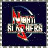 Night Slashers