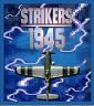 Strikers 1945