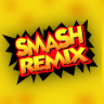 ~Hack~ Smash Remix