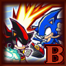 Sonic Battle [Bonus]