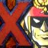 F-Zero X [Expansion Kit]
