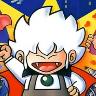 Akumajou Special: Boku Dracula-kun | Kid Dracula