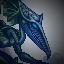 ~Hack~ Metroid: Subzero