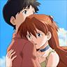 Shinseiki Evangelion: Girlfriend of Steel 2nd Portable