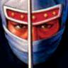 GG Shinobi II, The: The Silent Fury