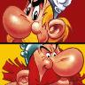 Asterix & Obelix: XXL