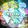 ~Hack~ Crystal Clear