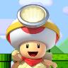 ~Hack~ Captain Toad Treasure Tracker