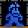 ~Homebrew~ Mega Man