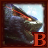 Monster Hunter Freedom Unite [Bonus]