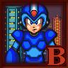 Mega Man X [Bonus]