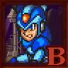 Mega Man X2 [Bonus]