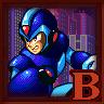 Mega Man X3 [Bonus]