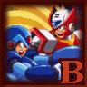Mega Man X4 [Bonus]