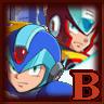 Mega Man X5 [Bonus]