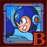 Mega Man 7 [Bonus]