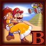 Super Mario Land [Bonus]