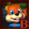 Conker's Bad Fur Day [Bonus]