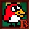~Homebrew~ Pyoro 64 [Bonus]