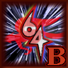 Star Fox 64 [Bonus]