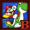 Super Mario World [Bonus]