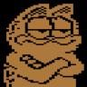 ~Prototype~ Garfield