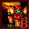 Super Metroid [Bonus]