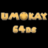 ~Hack~ Umokay 64 DS