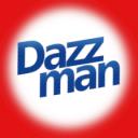 Dazzman