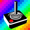 GameChamp