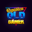 RepublicaOldGamer