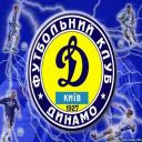 RomaKiev