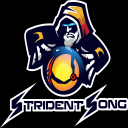StridentSong