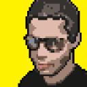 Szhymphild