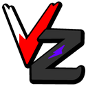 ViperZang