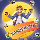 XanderoniThePainter