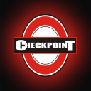 checkpointtv