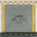 jared6502