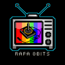 rafa8bitsyoutube