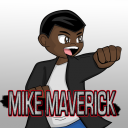 theMikeMaverick